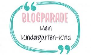 Kindergarten Kind